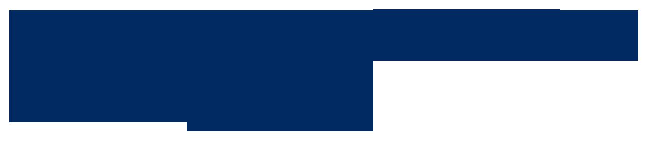 American General Life Insurance Quote Unique Providers Agci